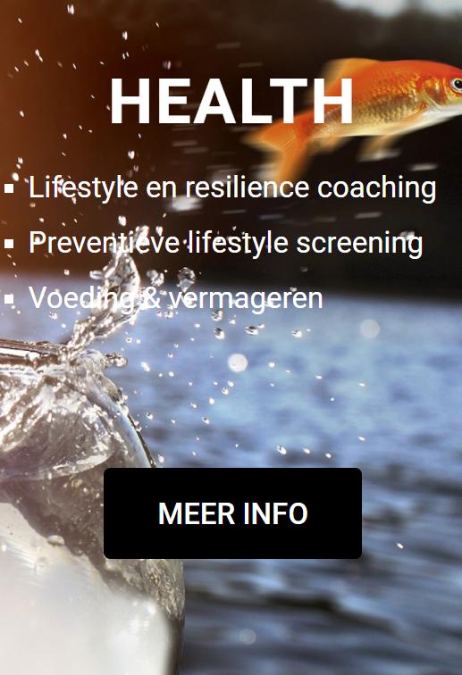 be charp health